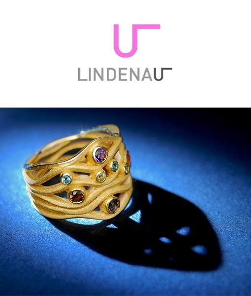 Lindenau 2