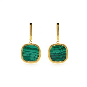 Sarah Alexander Greenwich Village Earrings 32019