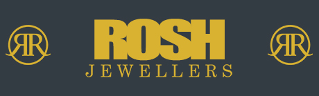 rosh-jewellers-final-logo