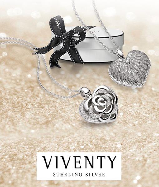 Viventy 1