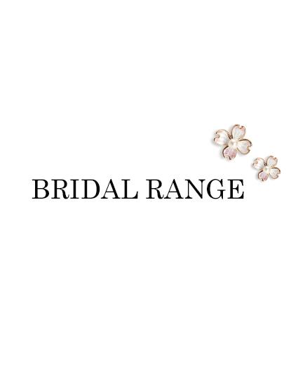 Bridal Range ADVERT