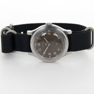 CYMA MILITARY DIRTY DOZEN FRONT