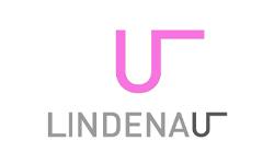 Lindenau small