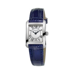 Frederique Constant CLASSICS CARRÉE LADIES Stainless Steel Watch