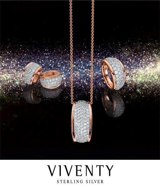 Viventy 2