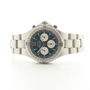 BREITLING HERCULES A39362 FRONT