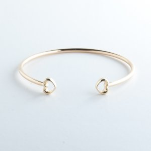 ROSH Jewellers LOVE Bangle