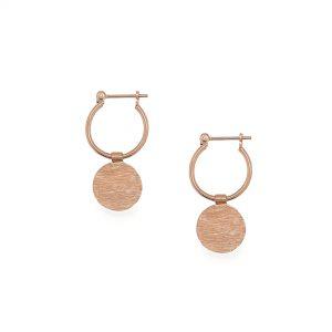Sarah Alexander Earrings Bellini 32008