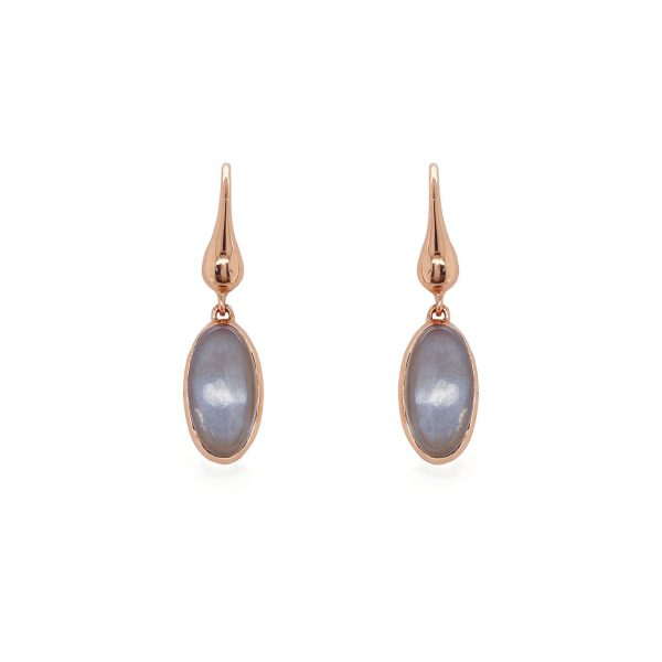 Sarah Alexander Driftwood Earrings 32013