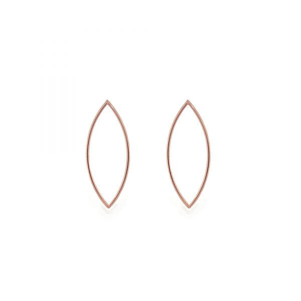 Sarah Alexander Embrace Earrings 32014