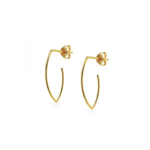 Sarah Alexander Hush Earrings 32022