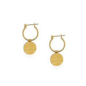 Sarah Alexander Jakarta Earrings 32023