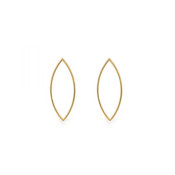Sarah Alexander Linger Earrings 32026