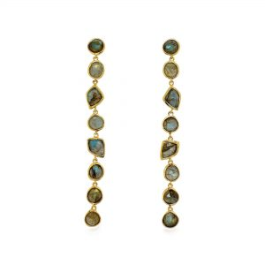 Sarah Alexander New York Earrings 32032