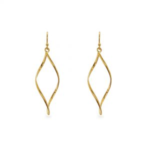 Sarah Alexander Provence Earrings 32038