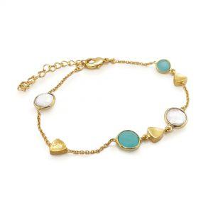 Sarah Alexander Skye Bracelet 32044